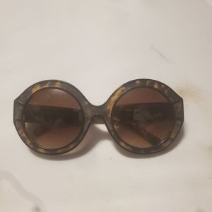 Tory Burch TY 7068 Sunglasses